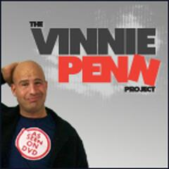 The Vinnie Penn Project