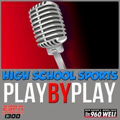 Connecticut High School Sports