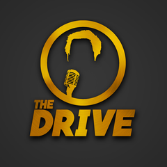 The Drive On Fox Sports 910