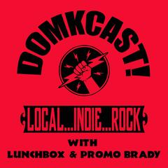 DOMKcasts