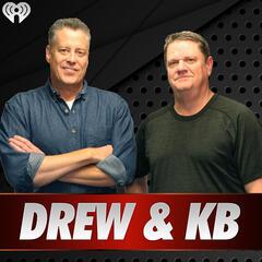 The Drew Olson Show