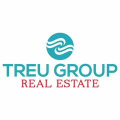 Treu Group Real Estate Weekly Tips