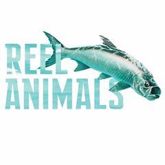 Reel Animals Saturday
