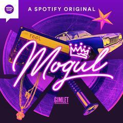 Mogul: The Life and Death of Chris Lighty