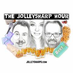 The JolleySharp Hour