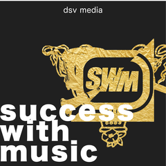 Success With Music