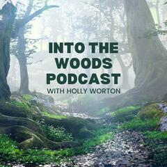 Business Mindset Podcast with Holly Worton| Business & Marketing Interviews for Women Entrepreneurs