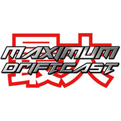 Maximum Driftcast