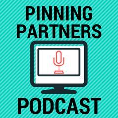 Pinning Partners