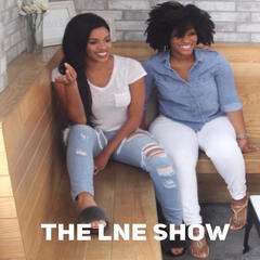 The LNE Show's Podcast