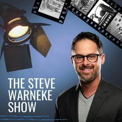 The Steve Warneke Show
