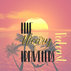 The Weary Travelers Podcast