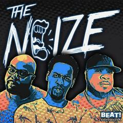 The Noize Podcast