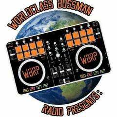 WBRP DJ DELIGHTFUL