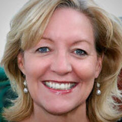Sue Jeffers