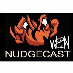 Native Noise Nudgecast