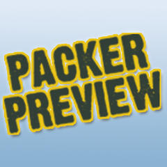 Packer Preview - KFAN FM 100.3