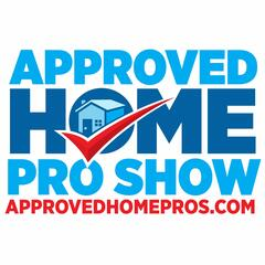 Approved Home Pro Show