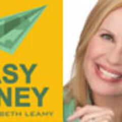 Easy Money with Elisabeth Leamy