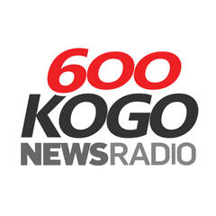 Money Matters  - KOGO