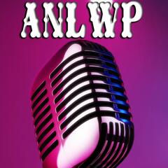 The All Night Long Wrestling Podcast