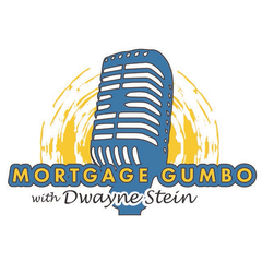 Mortgage Gumbo