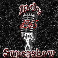 Indy Supershow Season #5