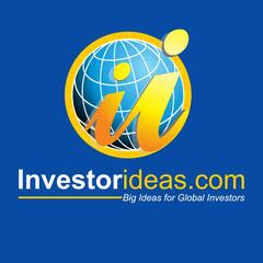 Investorideas Podcasts