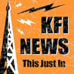 KFI's Featured Segments