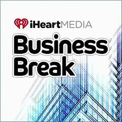 NewsRadio WKCY Business Break