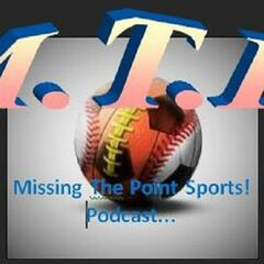 Missing The Point Sports!