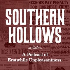 Southern Hollows