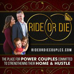 Middleton Methods, Marriage & Business Podcast