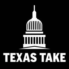 Texas Take: The Podcast