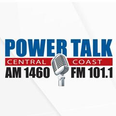 PowerTalk 1460 & 101 FM Podcasts