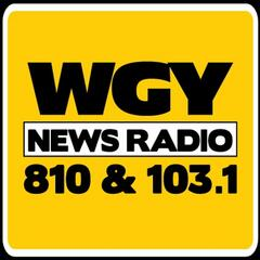 The WGY Weekend with Joe Gallagher