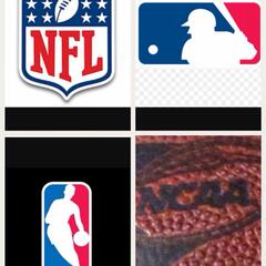 Sports Now