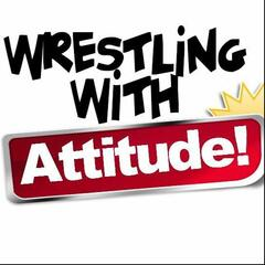 Wrestling With Attitude