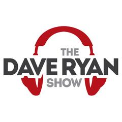 Dave Ryan Show Parodies
