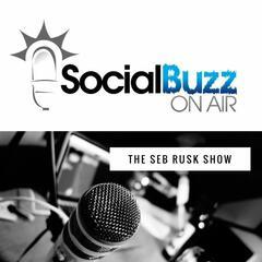 The Seb Rusk Show