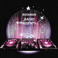 WORLDCLASS BOSSMAN RADIO PRESENTS ITM