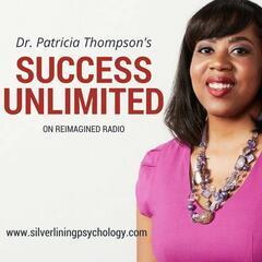 Patricia Thompson's Success Unlimited