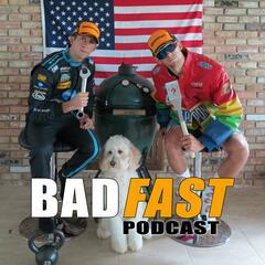 BadFastPodcast