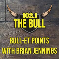 Bull-et Points