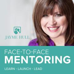 Face To Face Mentoring