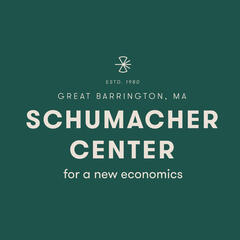 The Schumacher Lectures