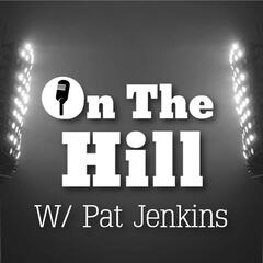 On The Hill Sports Talk