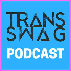 Trans S.W.A.G. A Show For Transgender Men - FTM