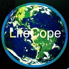 LifeCope LLC's Podcast