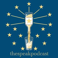 thespeakpodcast
